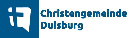 Christengemeinde Duisburg