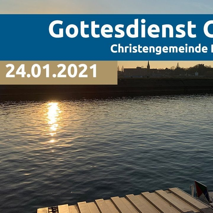 CG Duisburg   Der Podcast